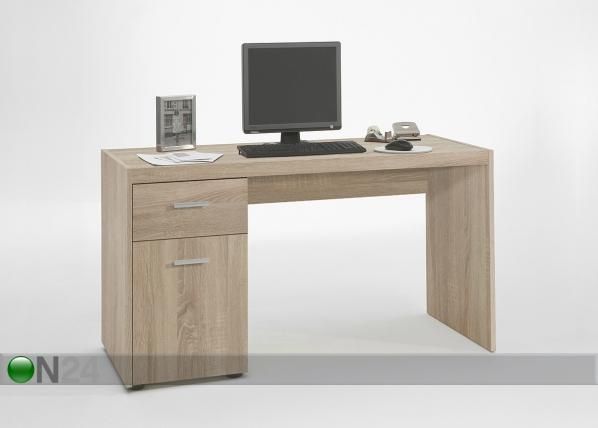 Рабочий стол Lena SM-77452