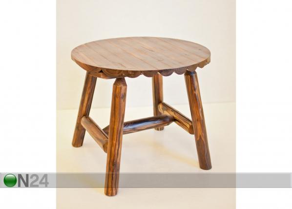 Садовый стол Bonito SI-77557