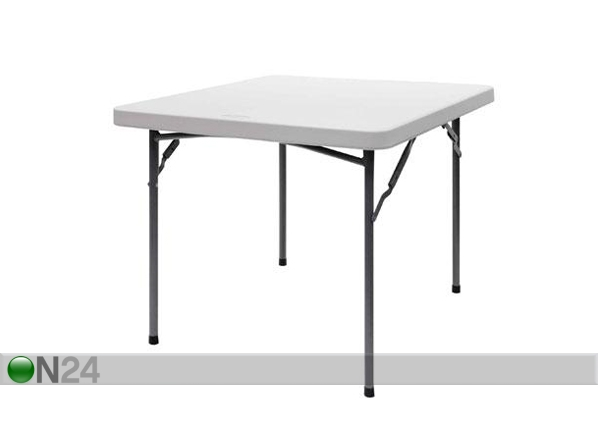 Складной садовый стол VV-78139