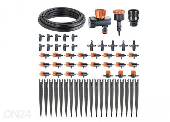 Система капельного полива Drip Starter Kit SG-78624