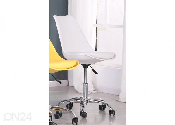 Рабочий стул Karen AQ-78965