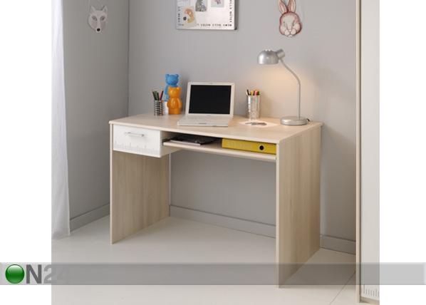 Рабочий стол Charly MA-78986