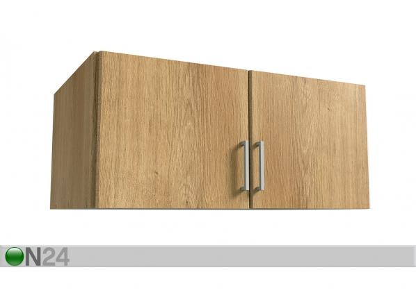 Дополнительный шкаф Click 90 cm SM-79005