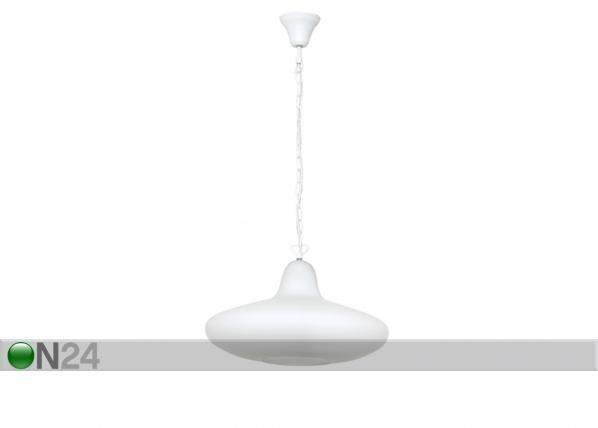 Подвесной светильник Una AA-79074