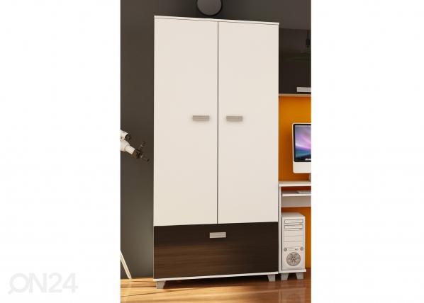 Шкаф платяной TF-79158
