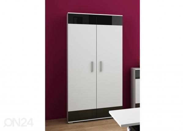 Шкаф платяной TF-79200
