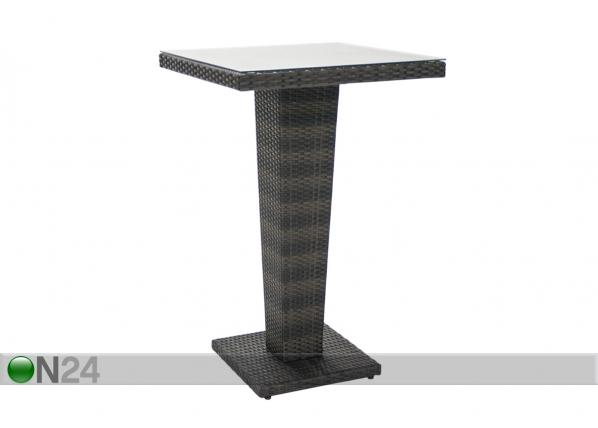 Барный стол Wicker EV-79890