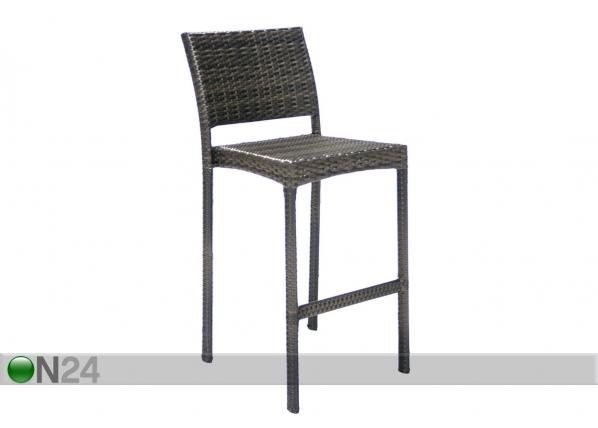 Барный стул Wicker EV-79891