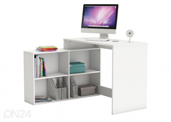 Рабочий стол Corner CM-80385
