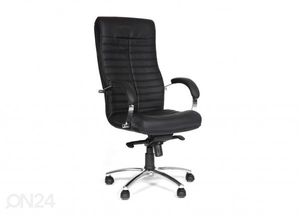 Рабочий стул Chairman 480 KB-80584