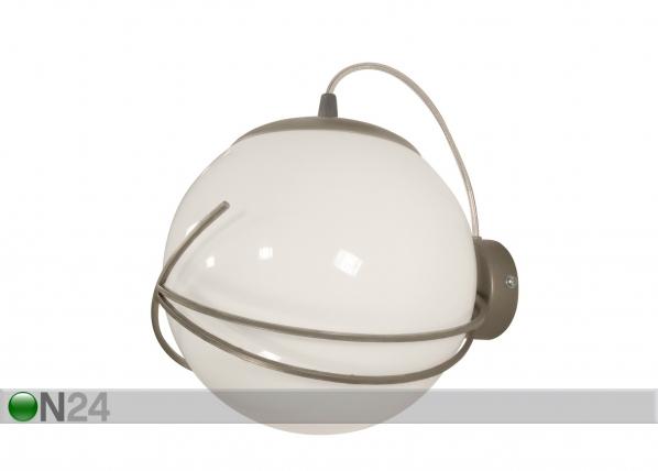 Настенная лампа Saturn AA-80594