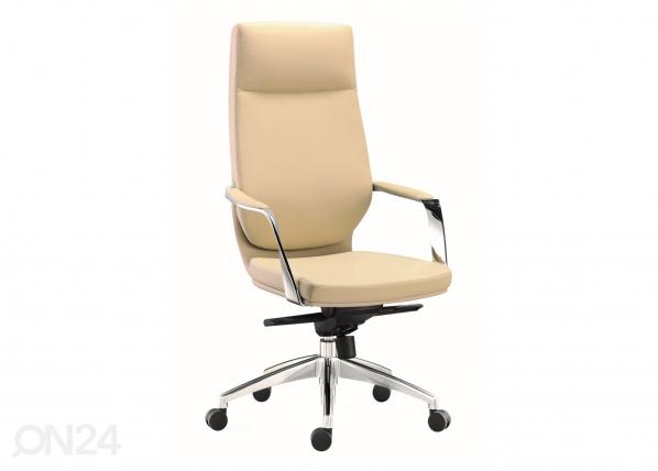Рабочий стул Napoli AQ-80625