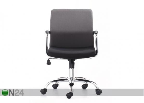 Рабочий стул Angle AQ-80631