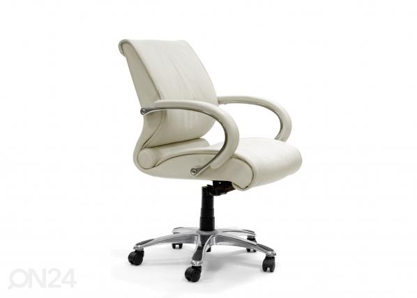 Рабочий стул Chairman 444 KB-80644