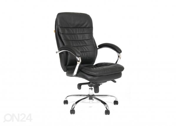 Рабочий стул Chairman 795 CM-80647
