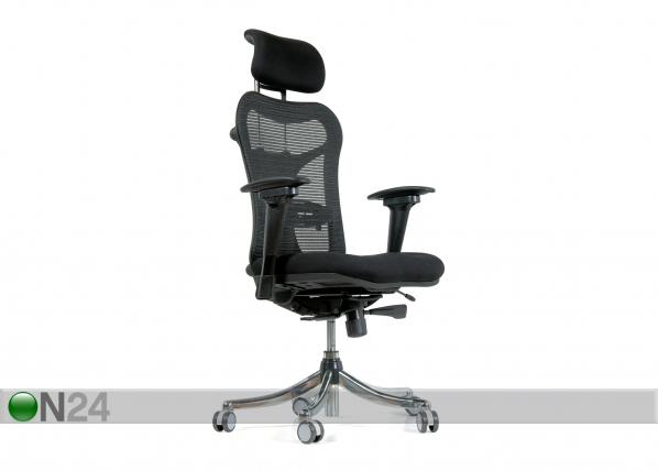 Рабочий стул Chairman 769 CM-80698
