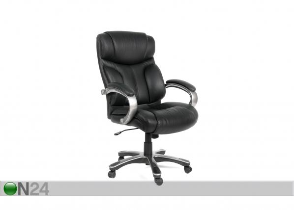 Рабочий стул Chairman 435 CM-81125