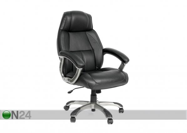 Рабочий стул Chairman 436 KB-81128