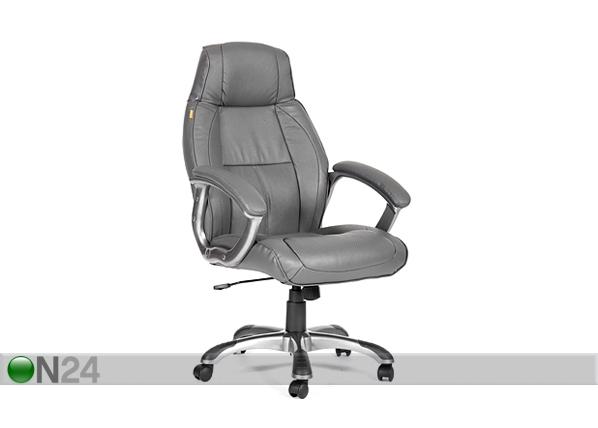 Рабочий стул Chairman 436 KB-81129