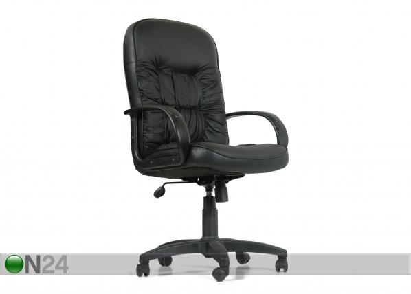Рабочий стул Chairman 416 KB-81133