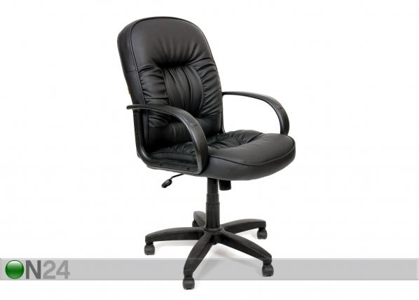 Рабочий стул Chairman 416M CM-81134
