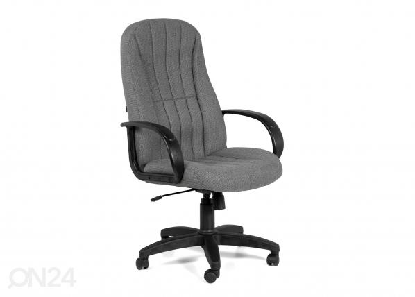 Рабочий стул Chairman 685 CM-81137