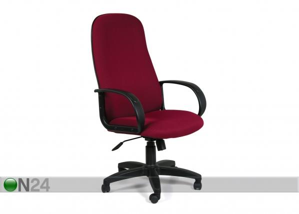 Рабочий стул Chairman 279 KB-81182