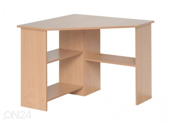 Рабочий стол EC-81266