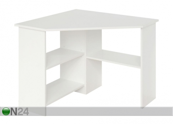 Рабочий стол EC-81267