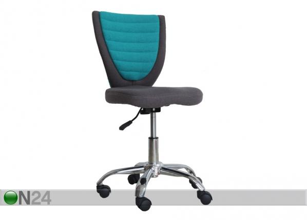 Рабочий стул Poppy EV-81292