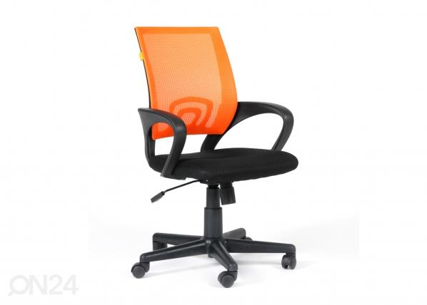Рабочий стул Chairman 696 CM-81510