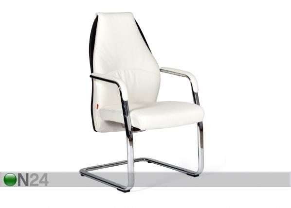 Офисный стул Chairman Basic V KB-81547