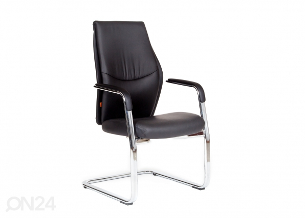Офисный стул Chairman Vista V CM-81552