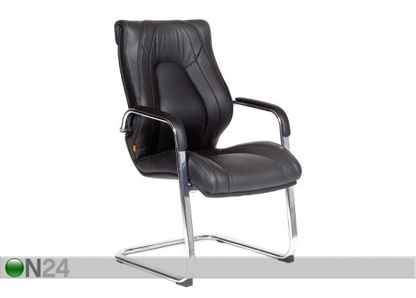 Офисный стул Chairman Fuga V KB-81555