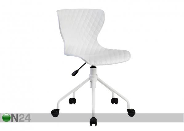 Рабочий стул Ray EV-81867