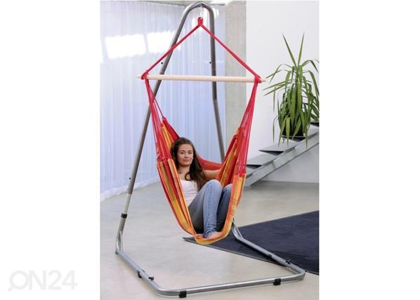 подвеска для стула Luna LI-8212