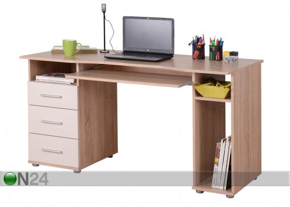 Рабочий стол Lupus AQ-82248