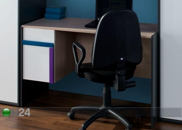 Рабочий стол TF-82544