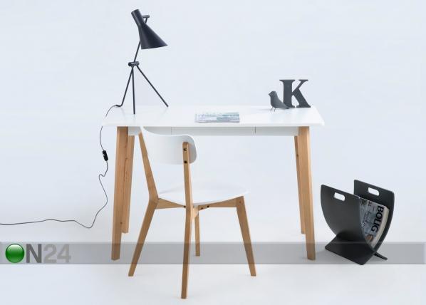 Рабочий стол Raven CM-82793