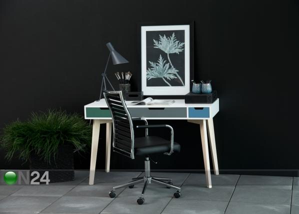 Рабочий стол Tess CM-82822