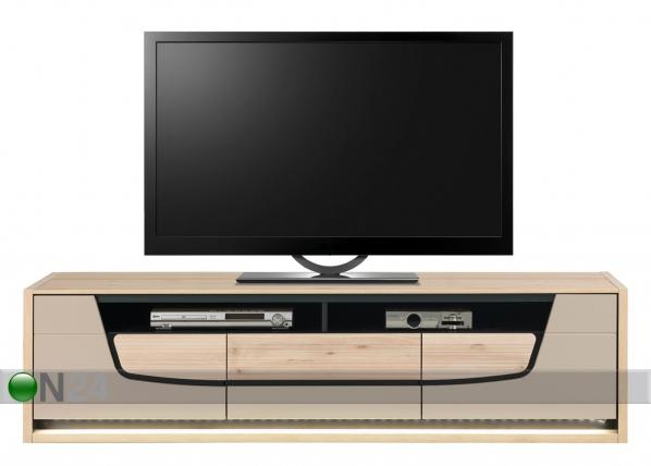 Подставка под ТВ TF-84180