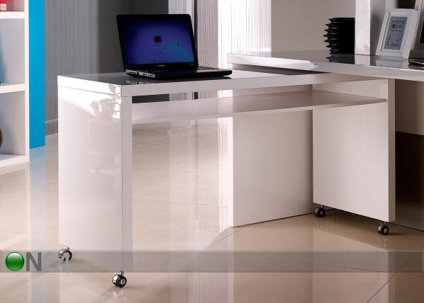 Рабочий стол Sambre AQ-84250