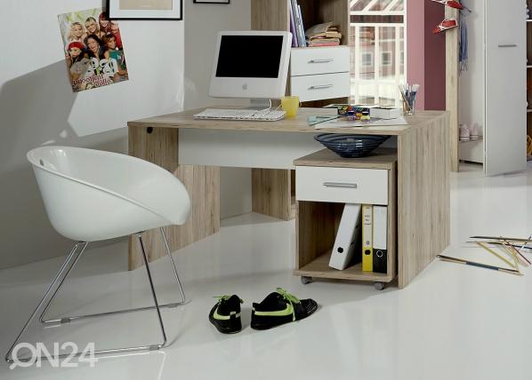 Рабочий стол Joker SM-84419