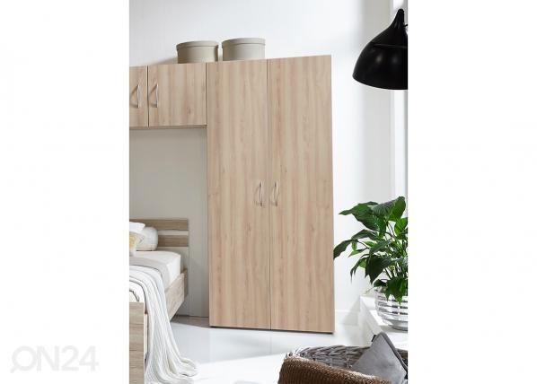 Шкаф MRK 643 SM-85125