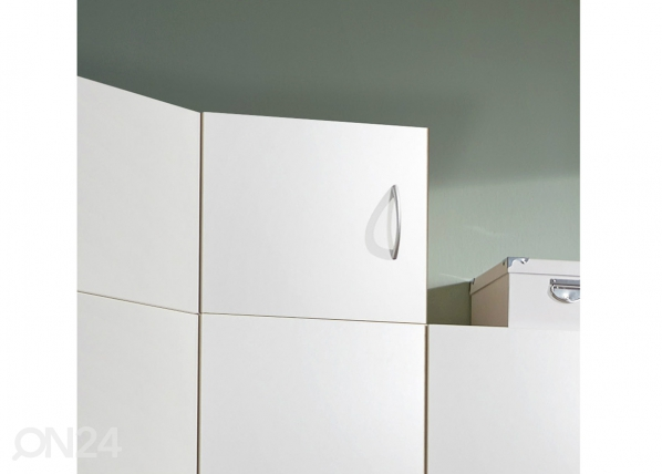 Дополнительный шкаф MRK 506 SM-85142