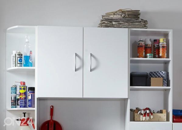 Дополнительный шкаф / навесной шкаф MRK 529 SM-85152