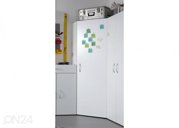 Угловой шкаф MRK 650 SM-85185