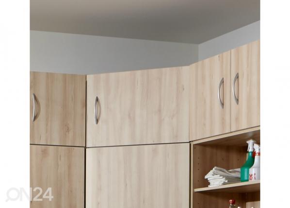 Дополнительный угловой шкаф MRK 507 SM-85186