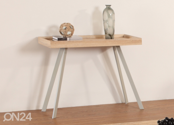 Консольный стол Valby 13 BL-85366