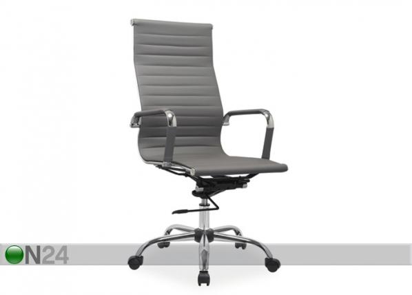 Рабочий стул WS-85430